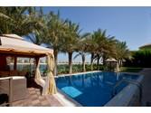 Single Family Home for sales at Turnkey Signature Villa on Palm Jumeirah Dubai, United Arab Emirates