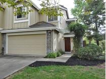 Частный односемейный дом for sales at Desirable Brookview Duet 1080 Shady Creek Place   Danville, Калифорния 94526 Соединенные Штаты
