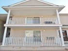 Condominium for sales at Immaculate Condominium 605-29 Ocean Ave Belmar, New Jersey 07719 United States