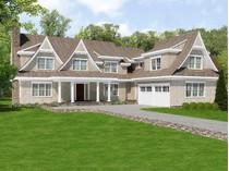 独户住宅 for sales at Fabulous Lorono Home 391 Park Avenue   Rye, 纽约州 10580 美国