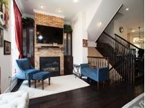 Condomínio for sales at Surburban Feel with New York City Views 8 Regency   Weehawken, Nova Jersey 07086 Estados Unidos