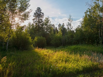 Land for sales at Premier Lot in Teton Pines 3220 N Teton Pines Drive West Bank North, Wyoming 83014 United States
