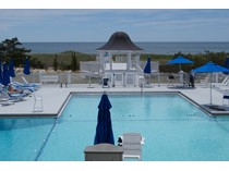 Co-op for sales at Oceanfront Resort Living 231 Dune Road Unit 219   Westhampton Beach, New York 11978 United States
