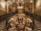 Moradia for  sales at 3600 Estate Oak CR  Hollywood, Florida 33312 Estados Unidos