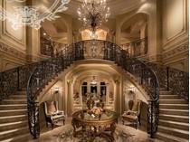 Maison unifamiliale for sales at 3600 Estate Oak CR    Hollywood, Florida 33312 États-Unis