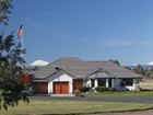 Maison unifamiliale for sales at 22575 Skyview Lane  Bend, Oregon 97701 États-Unis