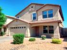 独户住宅 for sales at Amazing Updated Home With Privacy And Great Views 1930 E Parkside Lane Phoenix, 亚利桑那州 85024 美国