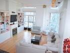 Condominium for  rentals at 8 Wellesley St. E., PH5  Toronto, Ontario M4Y3B2 Canada