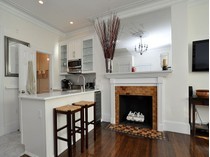 Eigentumswohnung for sales at 395 Marlborough - Unit 5 395 Marlborough Unit 5  Back Bay, Boston, Massachusetts MA Vereinigte Staaten