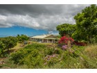 Einfamilienhaus for  sales at Tranquil Country Living in Kula Maui 1461 Naalae Road   Kula, Hawaii 96790 Vereinigte Staaten