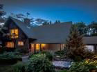 Villa for  sales at Beautiful Swiss Chalet Style Home 30 Morse Street   Westborough, Massachusetts 01581 Stati Uniti