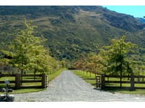 Land for sales at 629 Malaghans Road - Lots 1-5, Arrowtown  Queenstown, Southern Lakes 9371 New Zealand
