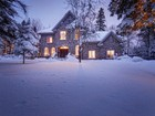 獨棟家庭住宅 for sales at Enchanting place 44, de la Côte d'Azur Chicoutimi, 魁北克省 G7V4V6 加拿大