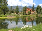 Single Family Home for  sales at 1401 Celadon Drive East   Durango, Colorado 81301 United States