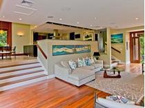 Moradia for sales at Slopes of Diamond Head 2984 Makalei Place   Honolulu, Havaí 96815 Estados Unidos