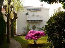 独户住宅 for sales at Biarritz Miramar  Biarritz, 阿基坦 64200 法国