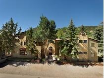 地產 for sales at Mountain House Lodge 905 East Hopkins Avenue   Aspen, 科羅拉多州 81611 美國
