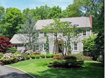 Moradia for sales at West Mtn Estates Colonial 26 Armand Place   Ridgefield, Connecticut 06877 Estados Unidos
