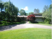 Single Family Home for sales at Immaculate and shining 29 Rock Lane   Harrison, New York 10528 United States