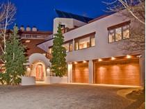 Nhà ở một gia đình for sales at 33791 Meadow Mountain Road    Evergreen, Colorado 80439 Hoa Kỳ