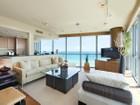 Condomínio for  sales at Setai 2008 101 20th St. #2008   Miami Beach, Florida 33139 Estados Unidos