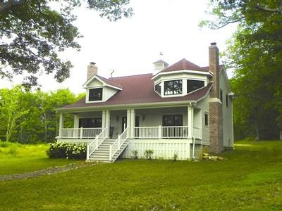 Ferme / Ranch / Plantation for sales at New Melle area 1566 Sneak Road Foristell, Missouri 63348 États-Unis