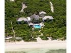 Vivienda unifamiliar for sales at Castaway Villa Providenciales, Providenciales Islas Turcas Y Caicos