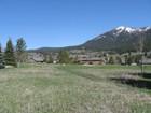 Terreno for sales at Big Sky Golf Course Homesite 303 Yellowtail Road Big Sky, Montana 59716 Estados Unidos