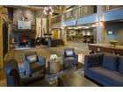 Condominium for  sales at 2 Bed 2 3/4 Bath TML Residence 3385 W Cody Ln #144   Teton Village, Wyoming 83025 United States