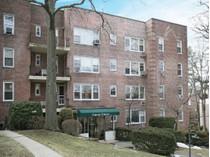 共有 for sales at Terrific Value 65 Durham Road, Apt 2J   Bronxville, 紐約州 10708 美國