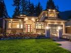 一戸建て for sales at Stunner, Handsworth Catchment 942 Canyon Blvd  North Vancouver, ブリティッシュコロンビア V7R2J8 カナダ