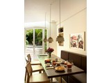 Property Of Sublime apartment - Foch