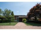 Einfamilienhaus for sales at 1300 Argo Lane  Northfield, New Jersey 08225 Vereinigte Staaten