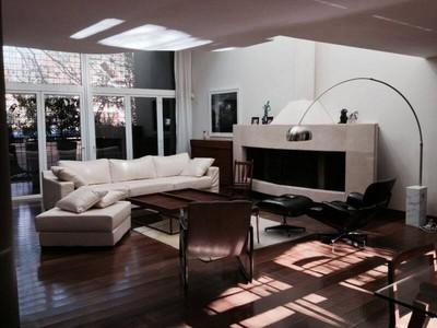 Casa para uma família for sales at Home in Belgrano - E. Romero 2500 Other Buenos Aires, Buenos Aires Argentina