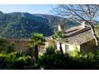 Casa Unifamiliar for  sales at 2888 Luberon, Gordes, Provincia - Alpes - Costa Azul Francia