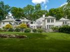 Vivienda unifamiliar for sales at Perfection In Every Way 113 Brookwood Lane New Canaan, Connecticut 06840 Estados Unidos