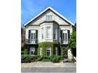 Maison unifamiliale for  sales at White-Williman House 25 Legare Street   Charleston, Caroline Du Sud 29401 États-Unis