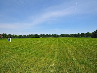 Land for sales at 11110 Queens Way Cir  Carmel, Indiana 46032 United States
