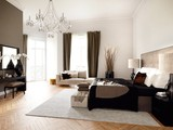 Property Of Maison Ouest - High End Penthouse