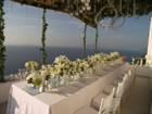Villa for sales at Una proprietà magnifica con colonnato in stile caprese Via Lo Funno Anacapri, Napoli 80071 Italia