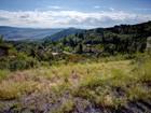 Terreno for sales at Downhill Lot with Expansive Views 7636 N Buckboard Dr Lot#125 Park City, Utah 84098 Stati Uniti