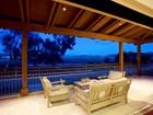 Maison unifamiliale for  sales at 2168 San Dieguito Dr    Del Mar, Californie 92014 États-Unis