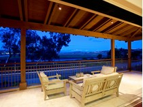 Villa for sales at 2168 San Dieguito Dr    Del Mar, California 92014 Stati Uniti