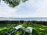 Property Of Stately Oceanfront Home