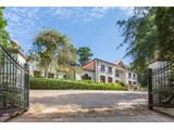 Property Of Gated Two Acre Estate