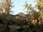 Terrain for  sales at Wildhorse Ranch at Boulder Creek - A Landmark Ranch 36930 N Wild Horse Ranch Rd #000 Bagdad, Arizona 86321 États-Unis