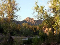 Terreno for sales at Wildhorse Ranch at Boulder Creek - A Landmark Ranch 36930 N Wild Horse Ranch Rd #000   Bagdad, Arizona 86321 Estados Unidos