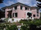 獨棟家庭住宅 for  sales at Biarritz, sur les hauteurs  Anglet, Aquitaine 64600 France