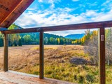 Property Of YOUR OWN PRIVATE IDAHO - 80 Acres & Cabin