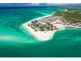 Property Of Dellis Cay Re-Development Opportunity